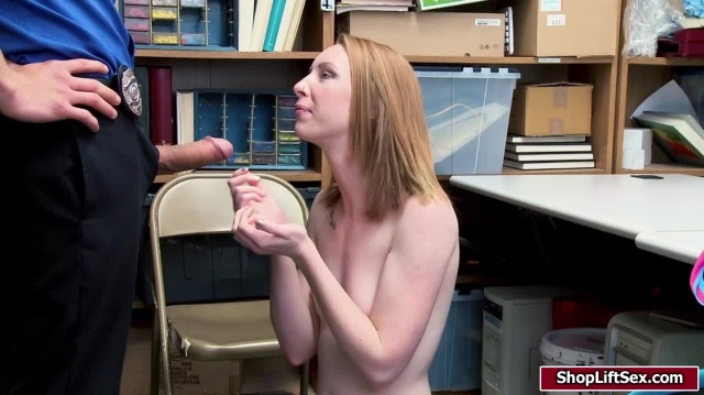 Bisexual chat on xat