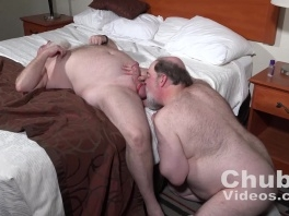 Daddy Bears Like To Eat Cum picture slut