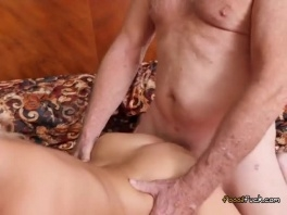 Teen Kenzie Green Gets Shared And Fucked By Old Men picture slut