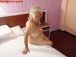 HelloGrannY Latin Grannies Pictured Being Naked picture slut