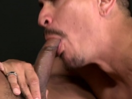 Gay friends fucking and eating asses each other hard picture slut