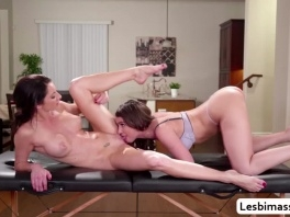 Joseline Kelly set in stepmom Silvia Saiges face and orgasm picture slut