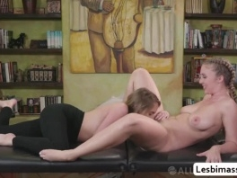 Lena Paul and Cadence Lux enjoys licking their pussy picture slut