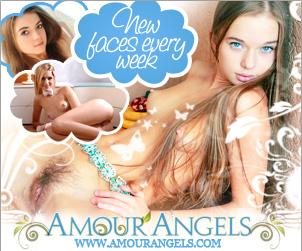 moneycult-amourangels-300x250-static