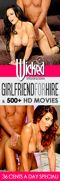 wickedpictures-wickedbucks-200x600-static
