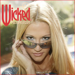 wickedpictures-wickedbucks-250x250-static