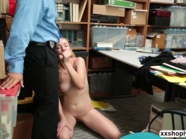 1st spanking crying porn clip
